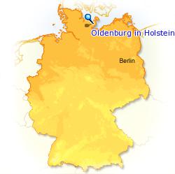 alquiler de vacaciones oldenburg in holstein casas vacaciones oldenburg in holstein. Black Bedroom Furniture Sets. Home Design Ideas